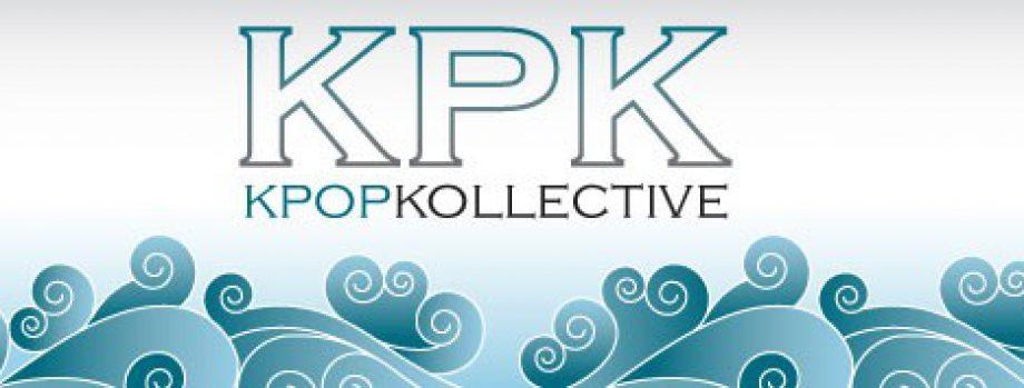 cropped-cropped-kpk_wave-rgb-left.jpg