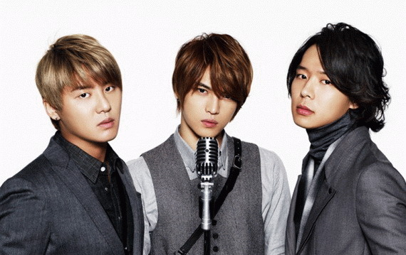 JYJ, KPOPIANA, http://kpoparchives.omeka.net/items/show/815
