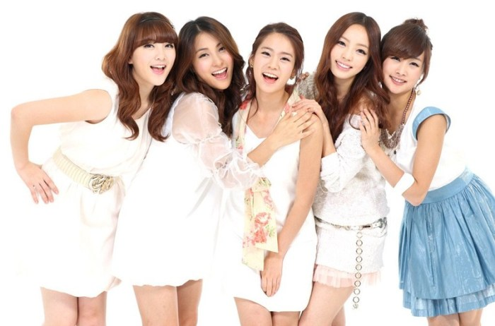 KARA, KPOPIANA, http://kpoparchives.omeka.net/items/show/1156
