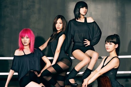 MIss A, KPOPIANA, http://kpoparchives.omeka.net/items/show/255