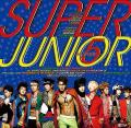 Super Junior (2/6)