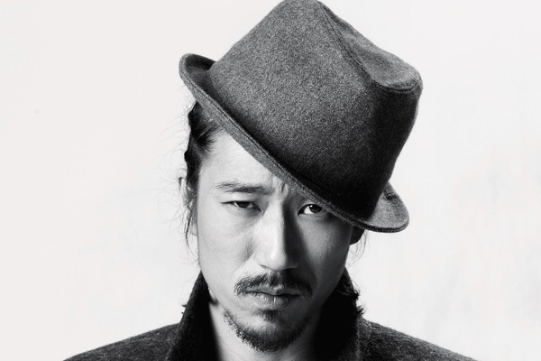 Tiger JK, KPOPIANA, http://kpoparchives.omeka.net/items/show/1440.