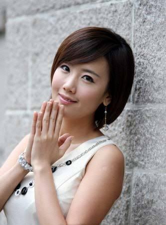 Byul: SoKo's FemaleBalladeer