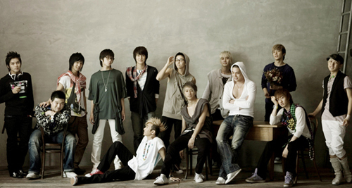 SUPERJUNIOR_kpophotline