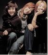Hallyu Harmony Update: S.E.S – Original Queens ofK-pop