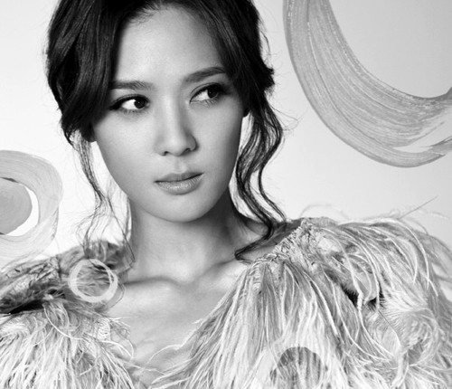 Fan Commentary: Yoon Mi Rae and SonyPictures