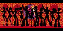 dance-295134_1280