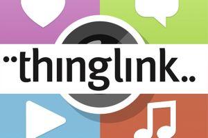 ThingLinklogo