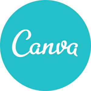 canva-circle-logo